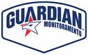 Logo GuardianSecurity