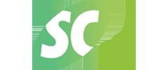 Logo Scseg