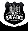 Logo Uniforte